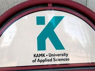 Kamk Esports Business student jersey (940760)