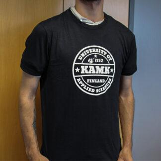 KAMK t-paita (nouto toimistolta Tieto1) (940730)